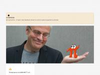 Kabirinett.de