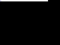 studienrichtung.de