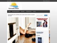 gerenda-solar.de