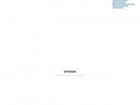 spicher-gmbh.de