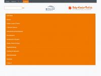 baby-kinder-treff.de