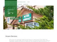 hotel-anhalt.de