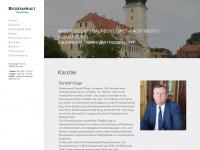 rechtsanwalt-delitzsch.de