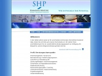 shp-kommunaleberatung.com