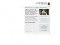 lange-schurig.de