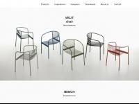 plank.it