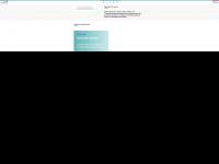 radix.ch