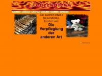 Feuerspiess.de