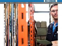Kosik.de