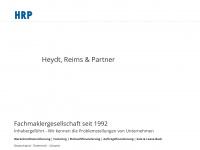 hrp.info