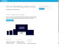 ww-fensterbau.de