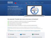 kratzer-systemhaus.de