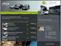 Kreis-automobile.de