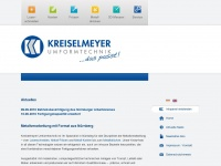kreiselmeyer.de
