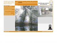 unterpaintner-bestattungen.de Thumbnail