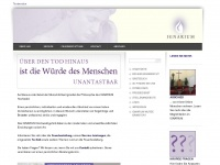 Ignarium.de