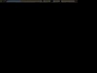 krone-greding.de