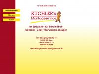 kuchlers-montageservice.de