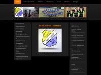 Rv-wombach.de