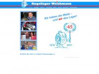 kugellager-weickmann.de