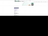kunkel-maschinenbau.de