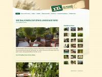 xxl-pflanzen.de Thumbnail