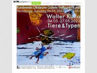 kunstverein-ottobrunn.de