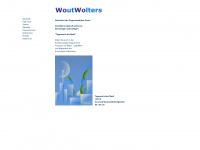 Wout-wolters-wowo.de