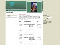 kv-ortszirkel-ingolstadt.de Webseite Vorschau