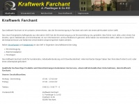 kw-farchant.com