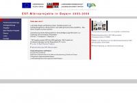 esf-mikroprojekte.de