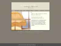 lampen-moeller.de