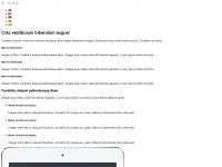 landgasthof-kilchert.de