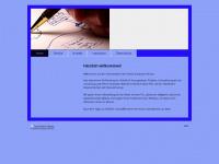 zenkel-cs.de