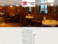 landgasthof-weitzer.de