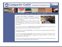 lamparter-lahr.de