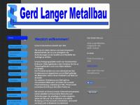 langer-metallbau.de