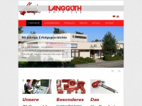 langguth-antriebe.de