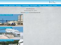 lauter-beton.de