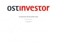 ostinvestor.de