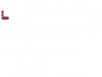 lebkuchen-eckstein.de