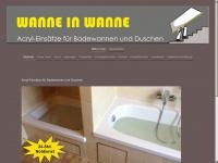 leistner-wanne-in-wanne.de