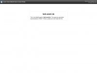 Lenk-event.de