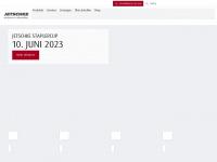 jetschke.de