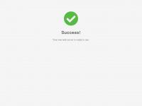 ird-online.de