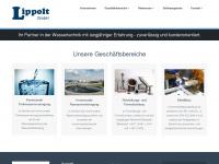 wassertechnik.lippolt.com