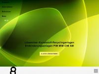 loemi.com