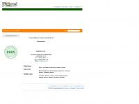 loempel.de Webseite Vorschau