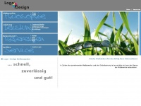logodesign-web.de