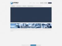 luftbilddatenbank.de